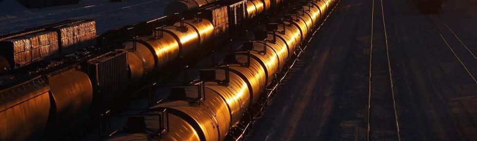Ferrocarril